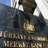 Forex - USD/TRY lager na actie Turkse centrale bank - nu Fed aan zet