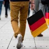 Forex - Aussie hoger na arbeidsmarkt cijfers - Euro stabiel voor ECB