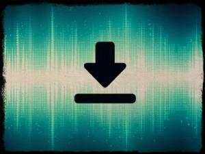 Metatrader Help Downloads
