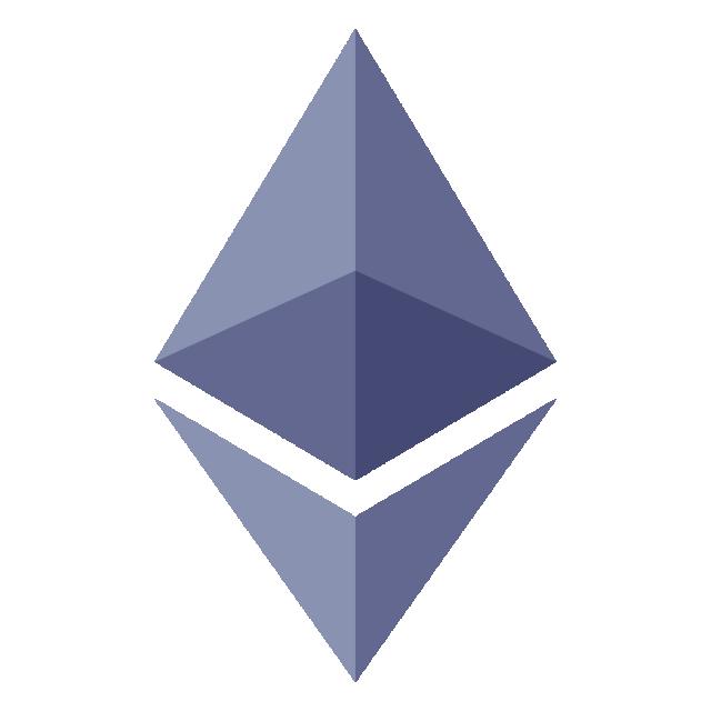 Wat is Ethereum en hoe kan je er zelf in handelen