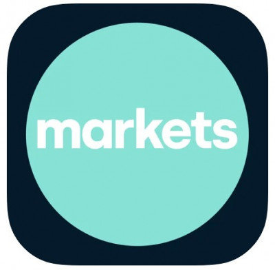 Markets.com Review (2021)