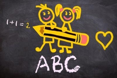 Forex Cursus voor Beginners Les 4 - Hoe Open Je een Positie?
