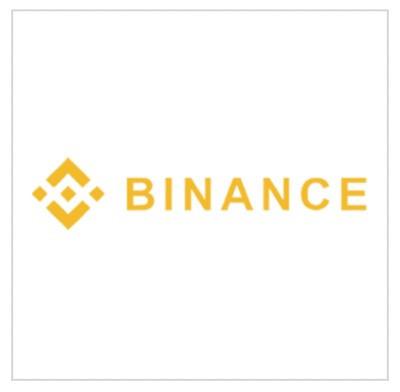 Binance Review (2021): De Voor- en Nadelen op een Rij