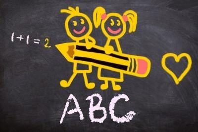 Forex Cursus voor Beginners Les 7 - Forex en Psychologie